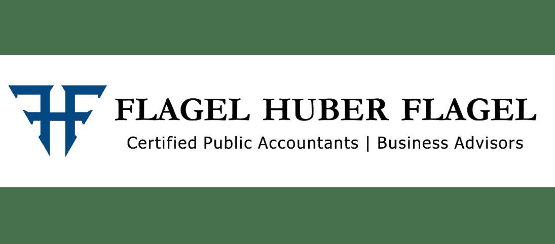 Home - Flagel Huber Flagel - Certified Public Accountants